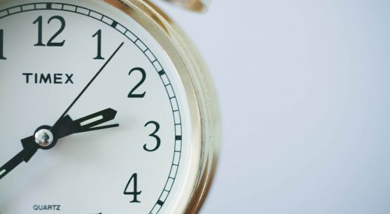 33 quotes about productivity, time management and focus