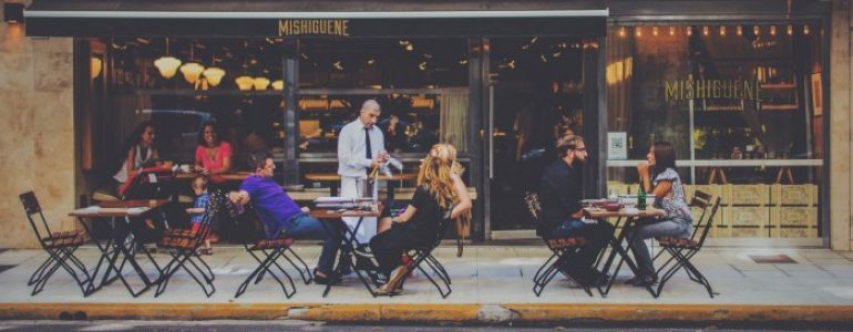 10 step plan to attract better customers