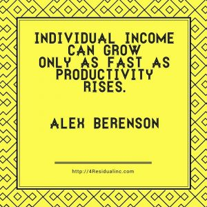 Raise-your-productivity-grow-your-income.